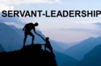 SERVANT-LEADERSHIP2