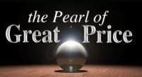 PearlOfGreatPrice
