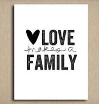 LoveMakesFamily